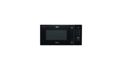 IFB 20BC5 20 L Convection Microwave Oven Review