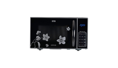 IFB 25 L Grill Microwave Oven 25PG3B Review