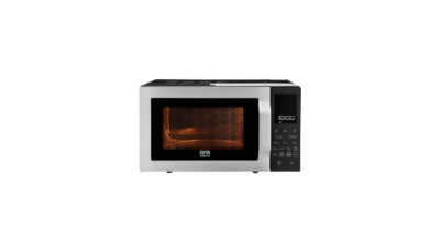 IFB 25BCS1 25 L Convection Microwave Oven Review
