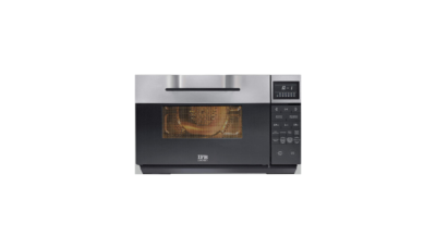 IFB 25BCSDD1 25 L Convection Microwave Oven Review