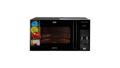 IFB 30 L Convection Microwave Oven 30BRC2 Review
