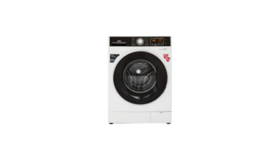 IFB 7.5 kg Fully Automatic Washing Machine Review
