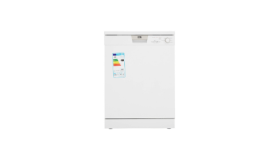 IFB Neptune FX Electronic Dishwasher Review