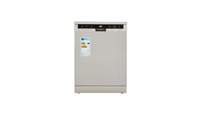 IFB Neptune VX Fully Electronic Dishwasher Review