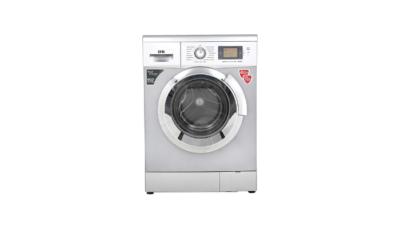 IFB Senator Aqua SX 8 kg Washing Machine Review