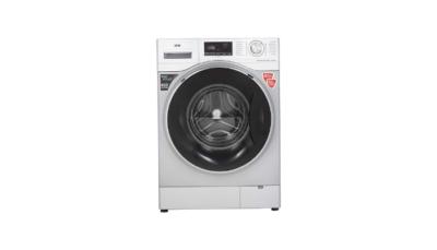 IFB Senator WXS 8kg Washing Machine Review
