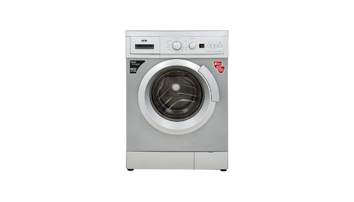 IFB Serena Aqua SXA LDT 7 kg Washing Machine Review