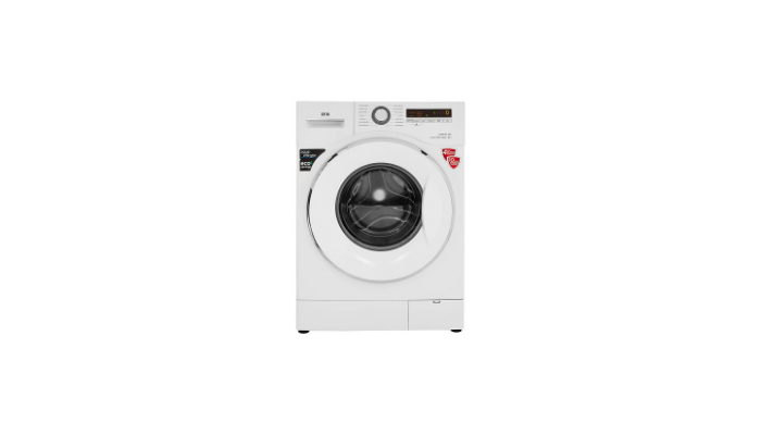 IFB Serena WX 7 kg Fully Automatic Washing Machine Review