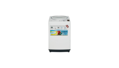 IFB TL RCW 6.5 kg Fully Automatic Washing Machine Review