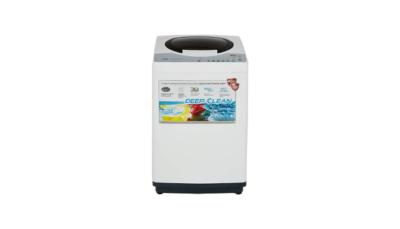 IFB TL RDW 6.5 kg Aqua Washing Machine Review