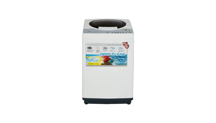 IFB TL RDW 6.5 kg Aqua Washing Machine Review