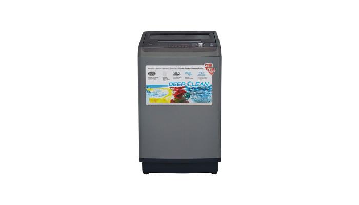 IFB TL SGDG 7 kg AQUA Washing Machine Review