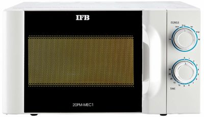 IFB 20L Solo Microwave