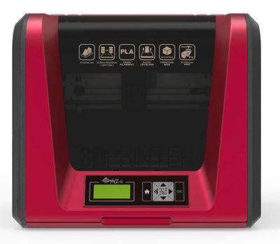 Xyz Printing Da Vinci Jr 1.0 Pro