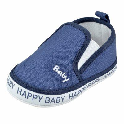 INSTABUYZ Unisex First Walking Baby Shoe