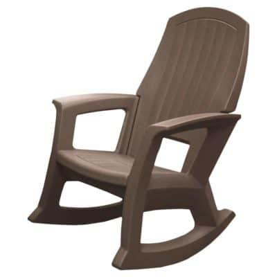 IRA-Portable-Rocking-Chair