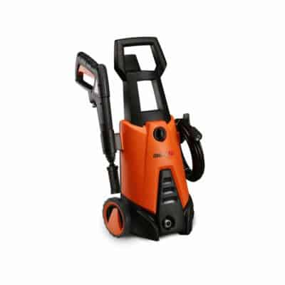 Ibell Wind Home And Car Pressure Washer