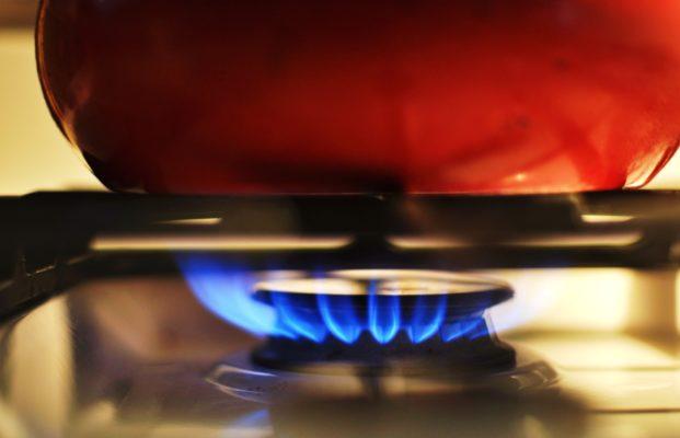 Images 2 burner