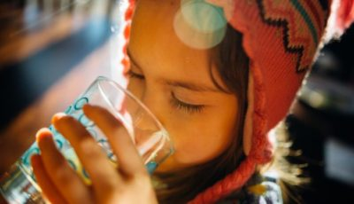 Importance Of Drinking Water For Children 1