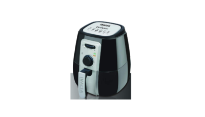 Inalsa Air Fryer Fry Light 1400W with Smart Rapid Air Technology Review