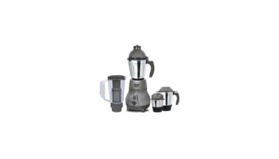 Inalsa Amaze 750 Watt Mixer Grinder Review