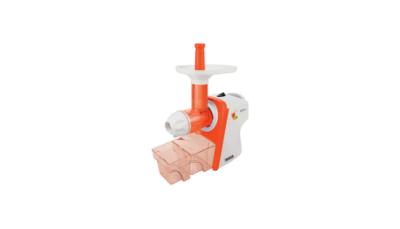 Inalsa Elixir 200 Watt Slow Juicer Review