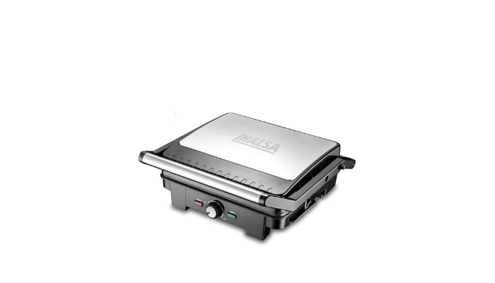 Inalsa Max grill Sandwich Toaster Review