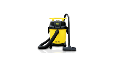 Inalsa Micro WD10 Wet and Dry Vacuum Cleaner Review 1