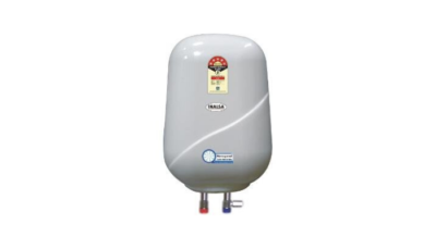 Inalsa PSG 15 liter Storage Water Heater Review