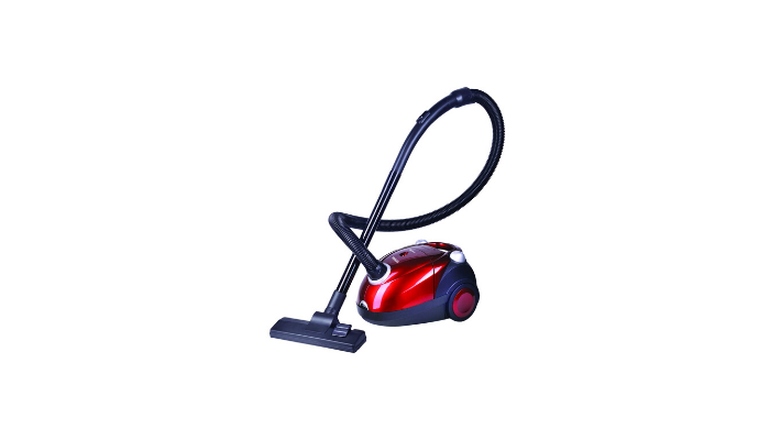Inalsa Spruce Vacuum Cleaner Review 1