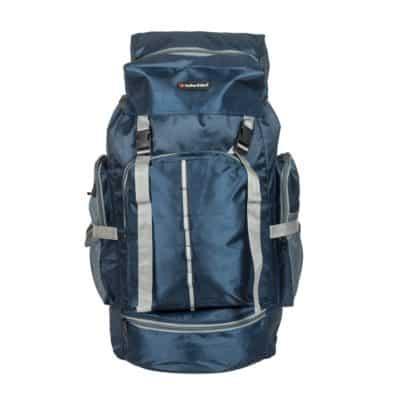 Indian Riders Rucksack Bag