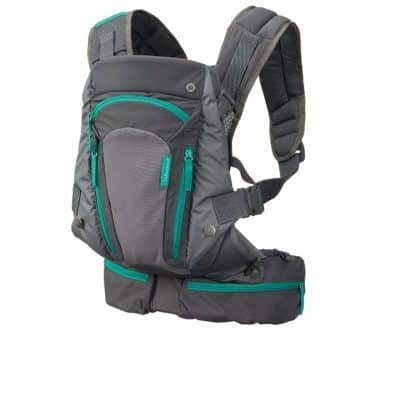 Infantino Baby Carriers Multipocket