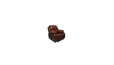 Innovate Recliner amp Sofa Motorized Recliner Chair Review