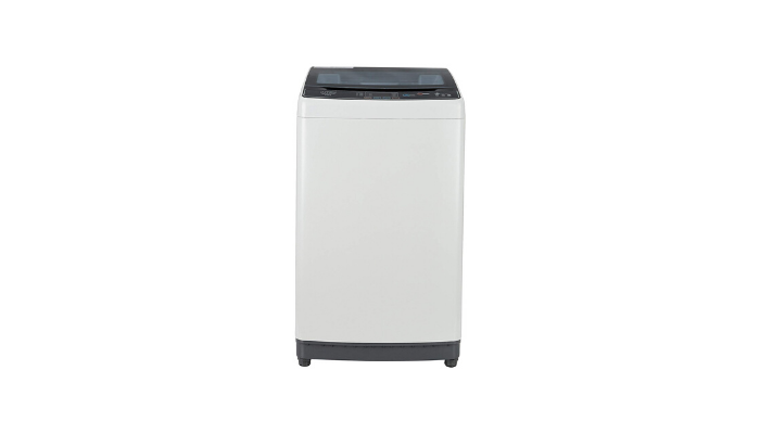 Intex 6.5 kg Fully Automatic Top Loading Washing Machine WMFT65WH Review