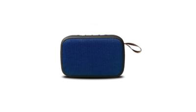 Intex BT 40 Wireless Portable Speaker Review