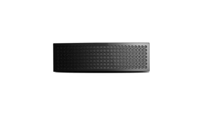 Intex Muzyk B20 Portable Speakers Review