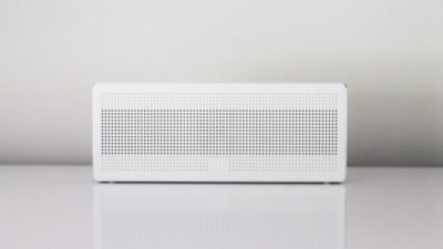 Is Air Conditioner Bad For Health And Environment