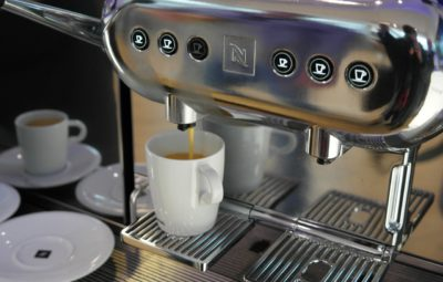Is Coffee Machine worth It