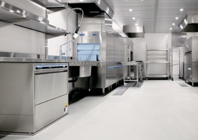 Is Dishwasher Really Useful in Indian Kitchen