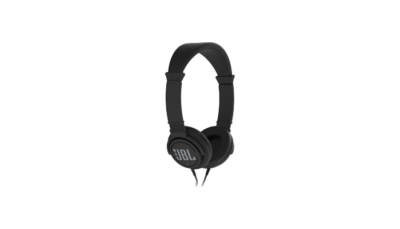 JBL C300SI On Ear Wired Headphone Review