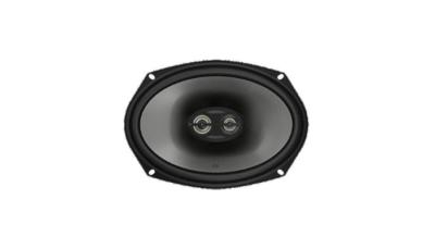 JBL CX S697 Car Speakers Review