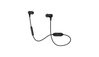 JBL E25BT Signature Sound Wireless In Ear Headphone Review