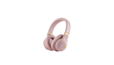 JBL E55BT Wireless Over Ear Headphone Review