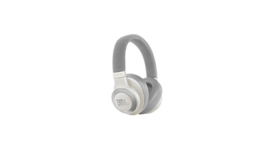 JBL E65BTNC Wireless Over Ear Headphone Review