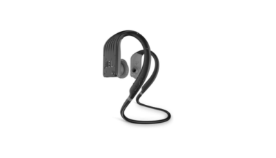 JBL Endurance Jump Wireless In Ear Headphone Review