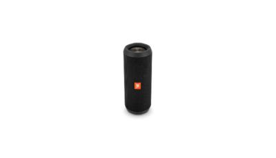 JBL Flip 3 Stealth Bluetooth Speaker Review