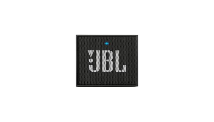 JBL GO Portable Wireless Bluetooth Speaker Review