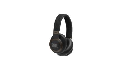 JBL Live 650BTNC Wireless Over Ear Headphone Review