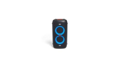 JBL Partybox 300 Wireless Speaker Review