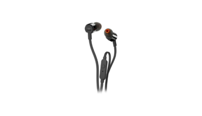 JBL T210 Pure Bass In Ear Headphones Review